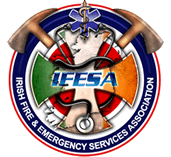 The Irish Fire and Emergency Services Association (IFESA ) said today (Tuesday) that a commitment from Social Protection Minister, Joan Burton that retained fire-fighters will be entitled to social welfare payments is important for the fire safety of communities throughout the country